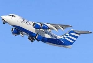 бронирование авиабилетов в Грецию