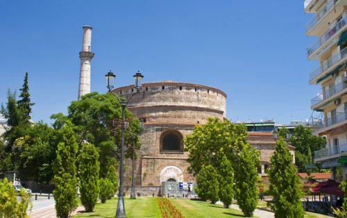 1071_Rotonda-Thessaloniki