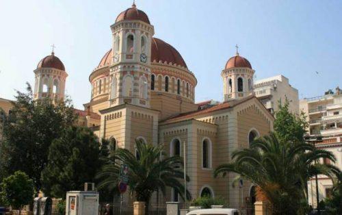 GRT_Greece_Makedonia_Thessaloniki-hram_Pravoslavie-8-815x459