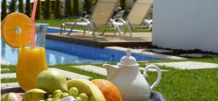 Болгария или Греция - отдых в отеле