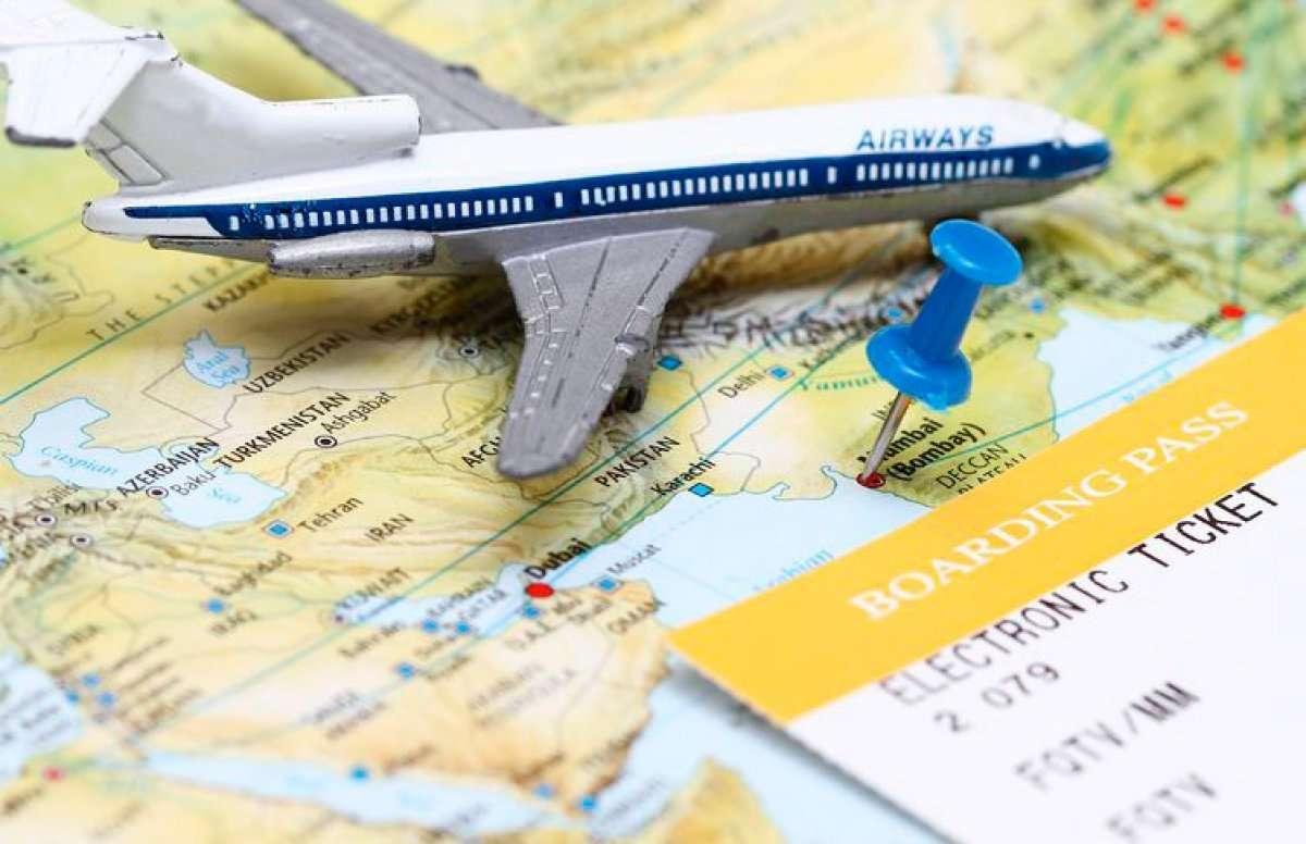 билеты на авиа в Грецию